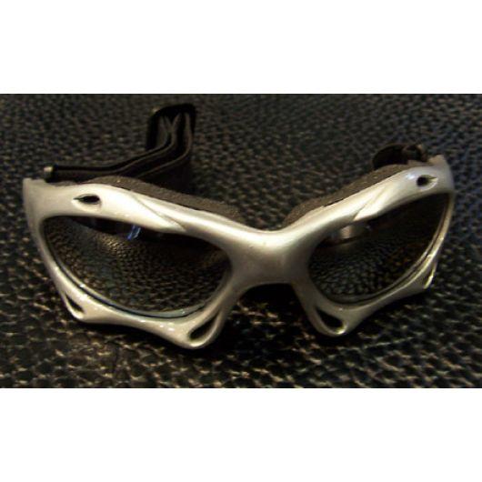 Alien Skin Goggles