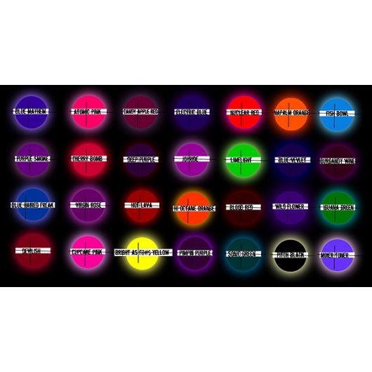 Special Effects Hair Dye 118ml Bottle PRE-ORDER!!!