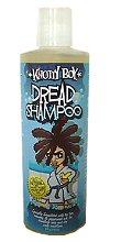 Knotty Boy Liquid Dread Shampoo 8fl oz/230 ml