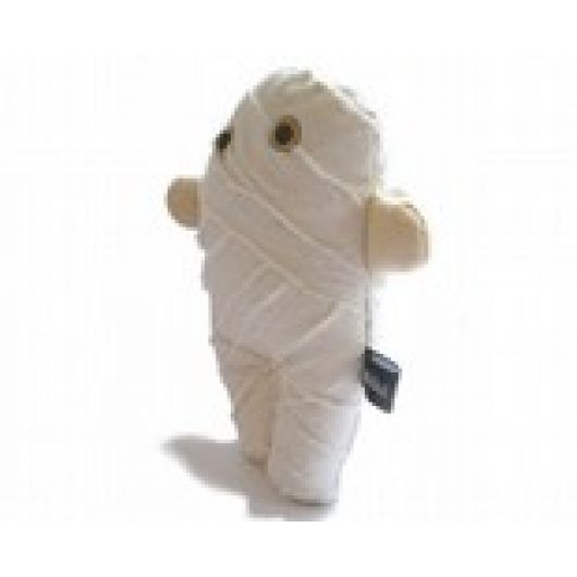 Jellibat Mummi!