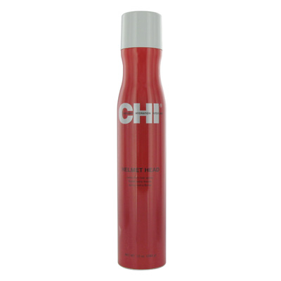 CHI Helmet Head Spray 284g