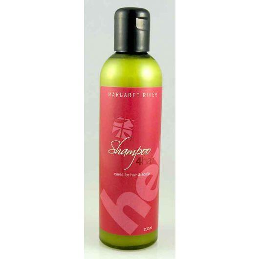 Margaret River shampoo 250ml