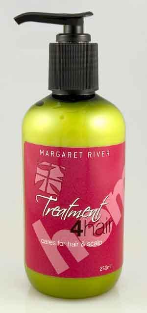 Margaret River hair treatment 250ml