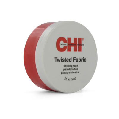 CHI Twisted Fabric 50g
