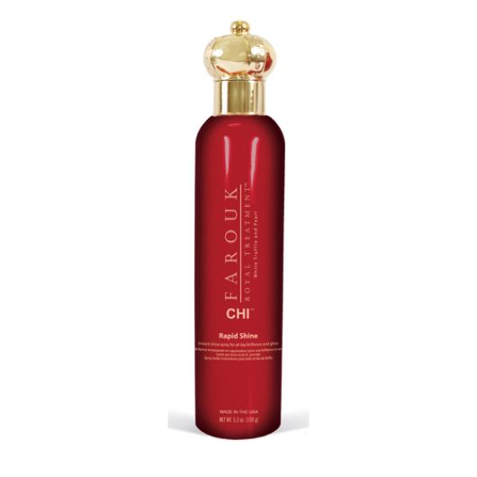 Chi Rapid Shine 5.3oz