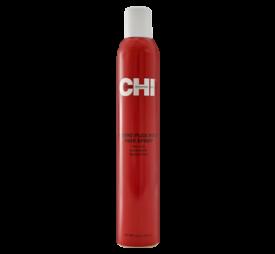 CHI Enviro Flex Hold Firm Spray 300g