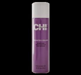 CHI Magnified Volume - Spray Foam 200g