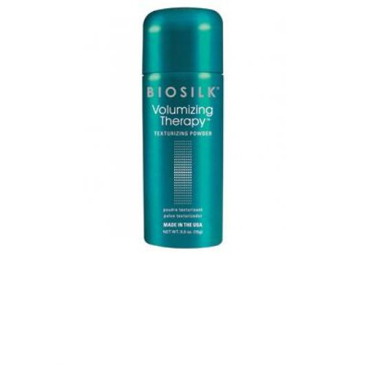 BioSilk Volumizing Therapy Texturizing Powder 15gm