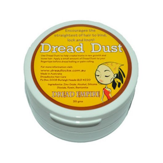 Dread Empire Dread Dust 35g