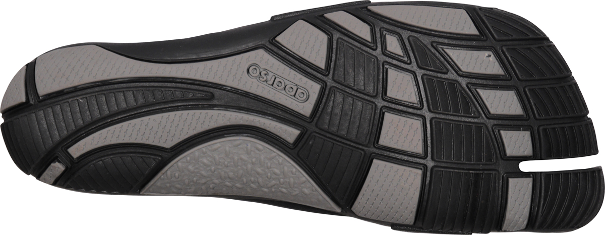 stretch-black-sole.jpg